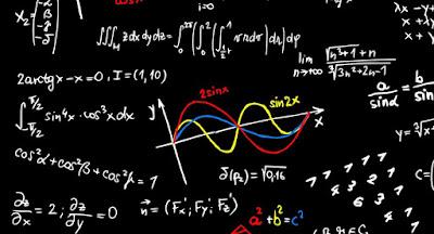 Rumus Turunan Trigonometri Beserta Contoh Soal Lengkap Rumus Turunan Trigonometri Beserta Contoh Soal Lengkap