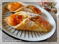 http://gourmandesansgluten.blogspot.fr/2016/08/oranais-aux-abricots-sans-gluten.html