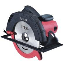 Máy cưa gỗ FEG EG-235