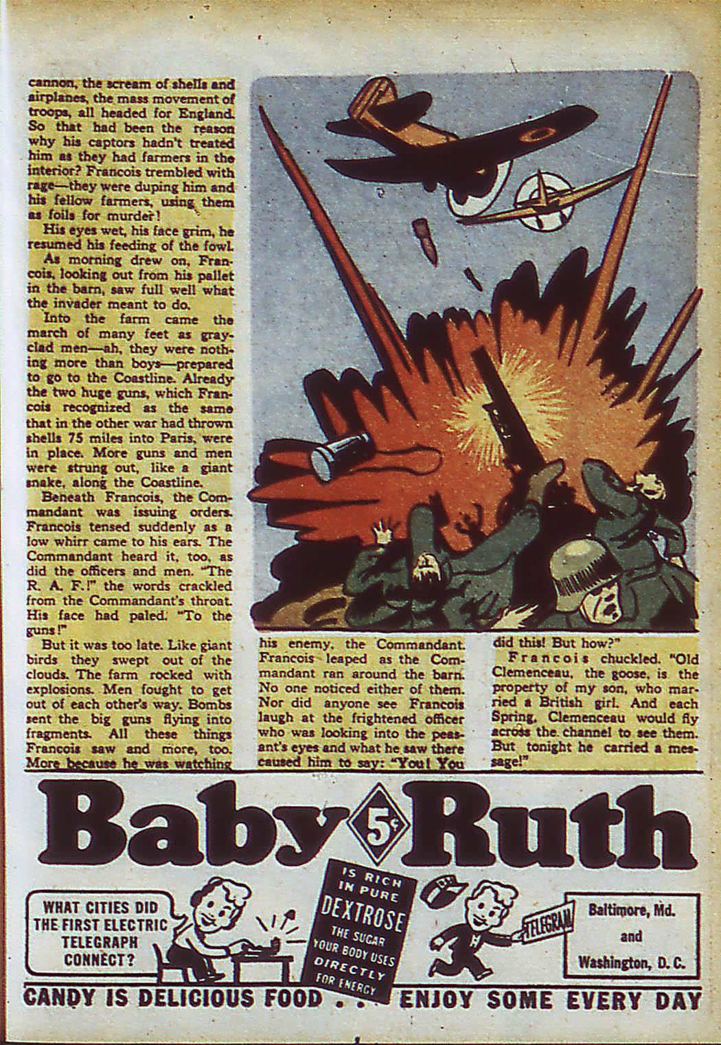 Action Comics (1938) 37 Page 46