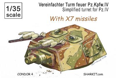 SHARKIT (euh oui ça fera pour tout ce qui est sharkit) - Page 4 TuretX7