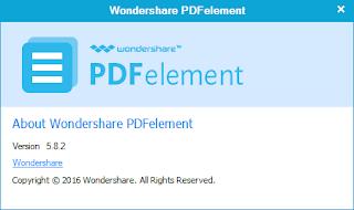 wondershare-PDFelement-5.8.2.5-full-crack
