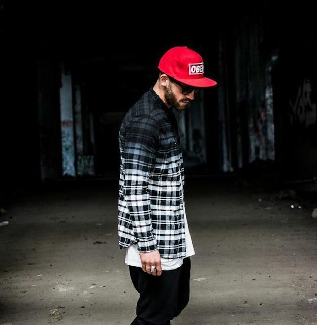 a264a11815 Macho Moda - Blog de Moda Masculina  Dicas de Looks Masculinos com Bonés