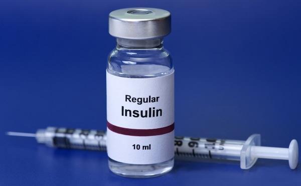 Funcionária de hospital erra e aplica insulina em vez de vacina contra gripe