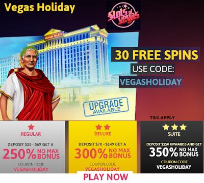 No deposit mobile casino bonus codes 2018