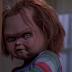 Já viram a nova versão de Chucky, o Brinquedo Assassino?