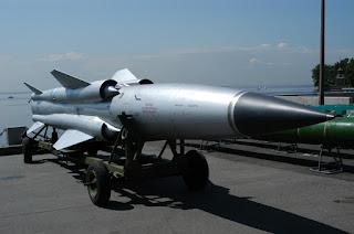 P-270 Moskit