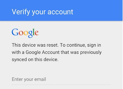 google account manager 8 1 apk