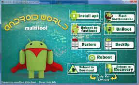 Android Multi Tools All Android Pattern Lock Remover V1.02b Free Download For Windows