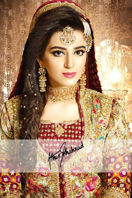 ather-shahzad-signature-bridal-makeup-and-perfect-hair-styles-11