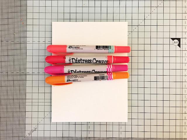 http://danipeuss.blogspot.com/2017/03/einfache-kartenhintergrunde-mit-distress-crayons.html