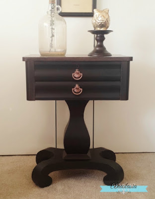 https://www.anastasiavintage.com/2015/10/elegant-empire-table-makeover-furniture.html