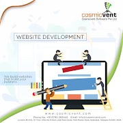 Web Development  In Hyderabad   Web Development Services