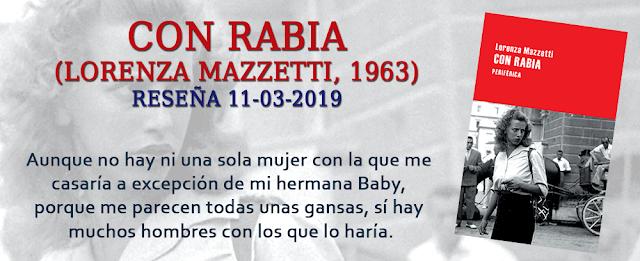 https://inquilinasnetherfield.blogspot.com/2019/03/resena-by-mb-con-rabia-lorenza-mazzetti.html