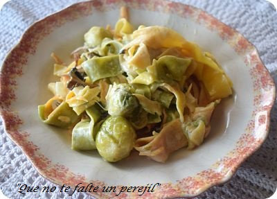 pappardelle_camagrocs