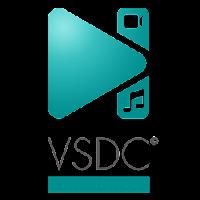 تحميل برنامج تعديل الفيديو VSDC Free Video Editor