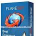 FlareGet Pro Crack Free Download 2018 Free