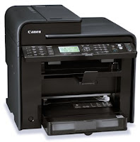 Canon imageCLASS MF4770n Driver, Scanner & Setup Installations