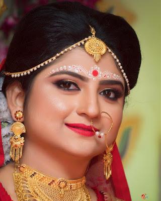 Aditi Munshi Image