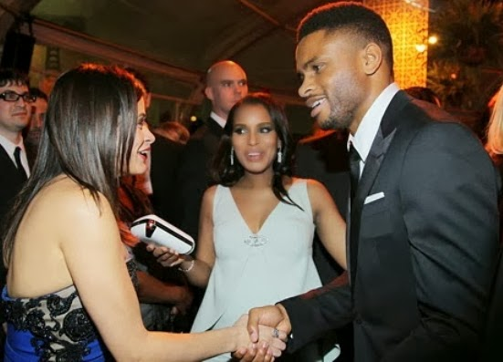 nnamdi asomugha kerry washington