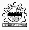 Regulation 2017 Mechanical Lab Manuals Anna University PDF Download | - VIII Semester