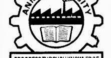 Regulation 2017 EEE Lab Manuals Anna University PDF