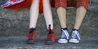 Tips Memilih Sepatu Lari yang Tepat Untuk Wanita, Cermat Memilih Sepatu Olahraga yang Tepat, Kiat & Tips Memilih Sepatu Olahraga yang Tepat