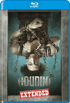 Houdini [Extended Edition]