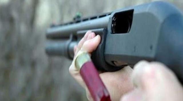 Halfeti'de silahlar konuştu: 4 yaralı