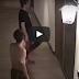 Video:Mendesah Terlalu Kuat,Sepasang Kekasih Dibelasah Ramai