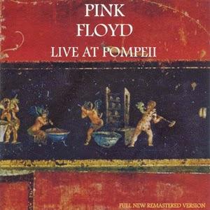 attilio folliero pink floyd live at pompei 1971