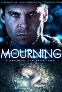 Watch The Mourning Online Free in HD