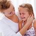 Kumpulan Obat Sakit Amandel Tradisional dan Alami Yang Mujarab pada Anak & pada Orang Dewasa