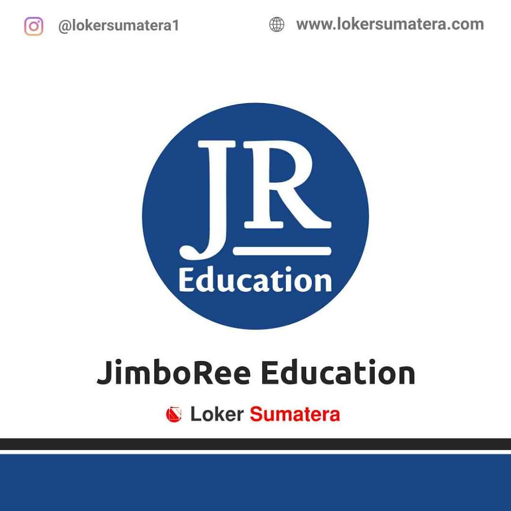 JimboRee Education Pekanbaru