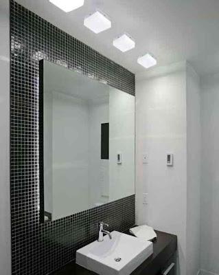 banheiros-com-pastilhas-10