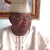 I didn't give late Adeleke drug overdose - Nurse claims
