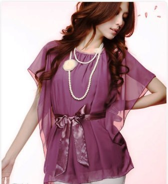 casual tops  tops for girls  fashion tops  tops 2012