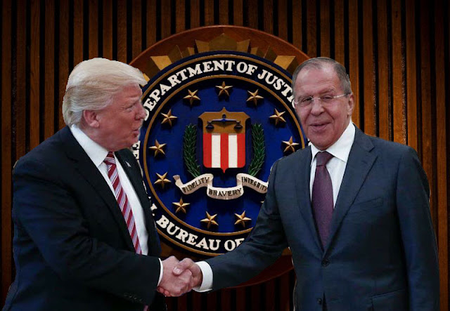 trump-met-russian-officials-comey-fbi