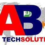 AB Tech IT System