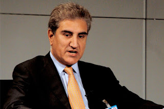 30-crore-dollars-pakistani-money-qureshi