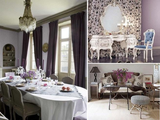 Decorador interiores madrid enero 2013 for Decoracion estilo moderno interiores