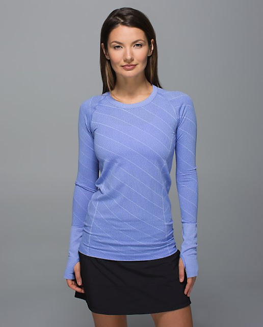 lululemon-lullaby-swiftly ls