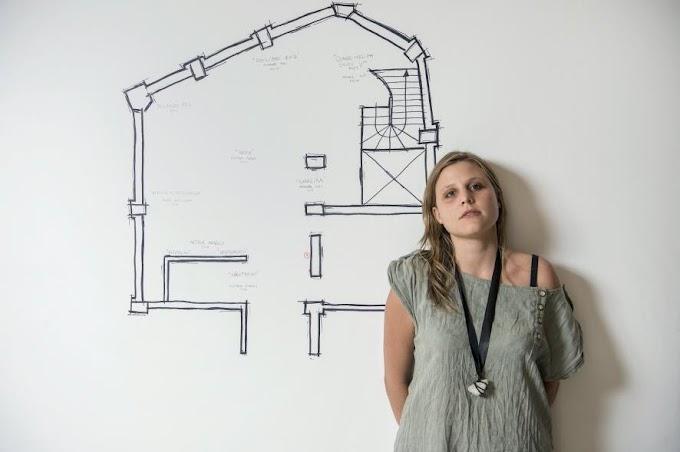"""Exposição """"Sobre Publicações"""" reúne obras gráficas de artistas contemporâneos"""