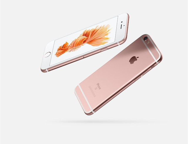 Apakah iPhone 6s Masih Layak dibeli 2019? - Review iPhone 6&6s Harga dan Spesifikasi Terbaru