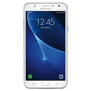 Rom Firmware Samsung Galaxy J7 SM-J700T Android 6.0.1 Marshmallow