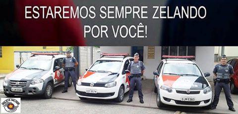 POLÍCIA MILITAR REGISTRA OCORRÊNCIAS DE VIOLÊNCIA DOMÉSTICA NESTE ÚLTIMO DIA DE CARNAVAL NO VALE DO RIBEIRA