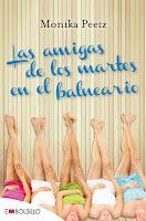 http://www.maeva.es/colecciones/embolsillo/las-amigas-de-los-martes-en-el-balneario