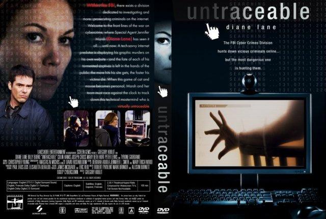 FILM OPERATION GRATUIT TÉLÉCHARGER ESPADON