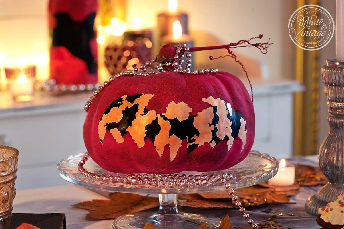 halloween-kuerbis-selber-machen