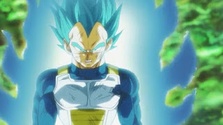 Dragon Ball Super – Dublado – Episódio 122